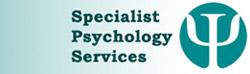 EMDR, Brighton, psychologist, therapist, children and adults